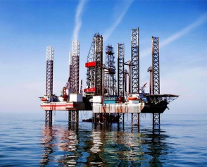 Petroleum explotation