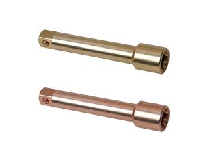 1481 Extension bar