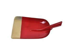 2191 Shovel scoop