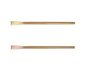 2241  Scraper long handle