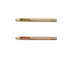 2421 Punching pin