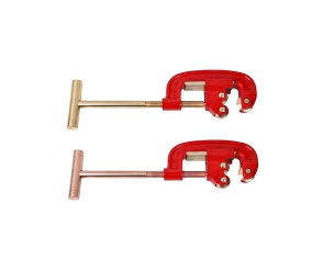 2771  Pipe cutter
