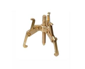 2811 Gear puller 3 leg