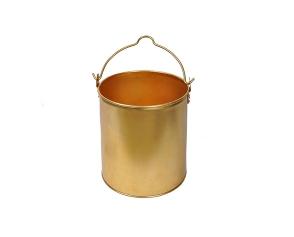 2931 Bucket