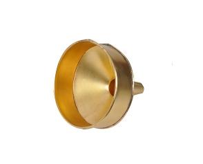 2951 Oil funnel
