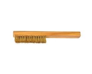 2971 Brush long handle